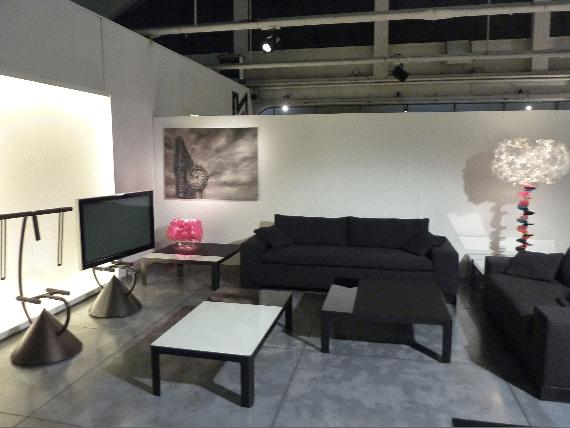Le meuble tv hzps de chez zeus for Meuble zeus