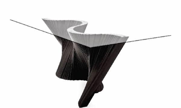 Wave table 3