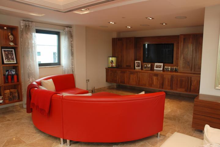 Appartement luxueux à Londres 8