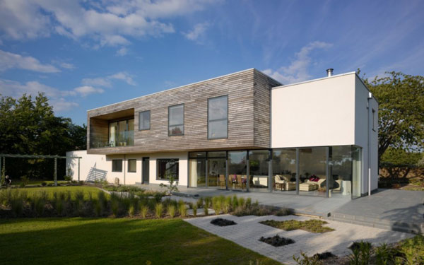 Meadowview House1