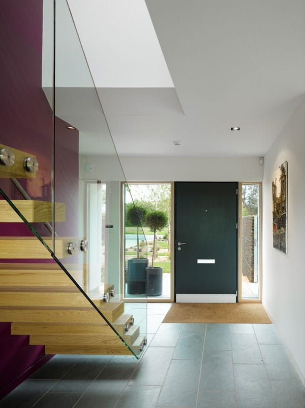 Meadowview House9