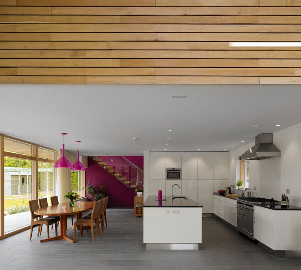Meadowview House14