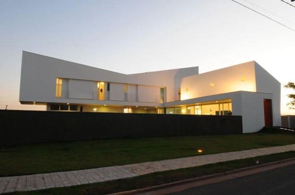 Gb House15