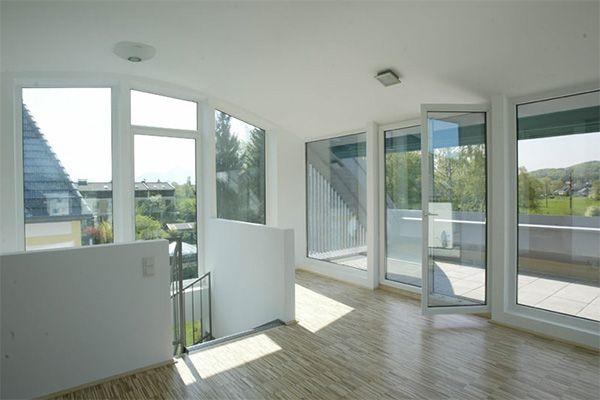 La résidence Voglreiter Auto3