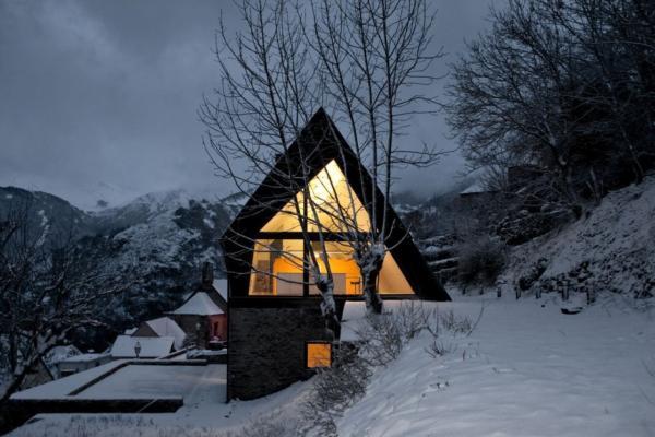Maison de montagne3
