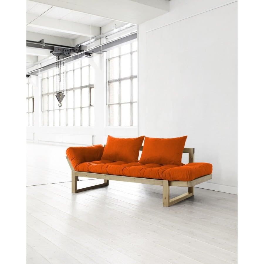 Canapé lit Los Angles de chez Design Folia 2