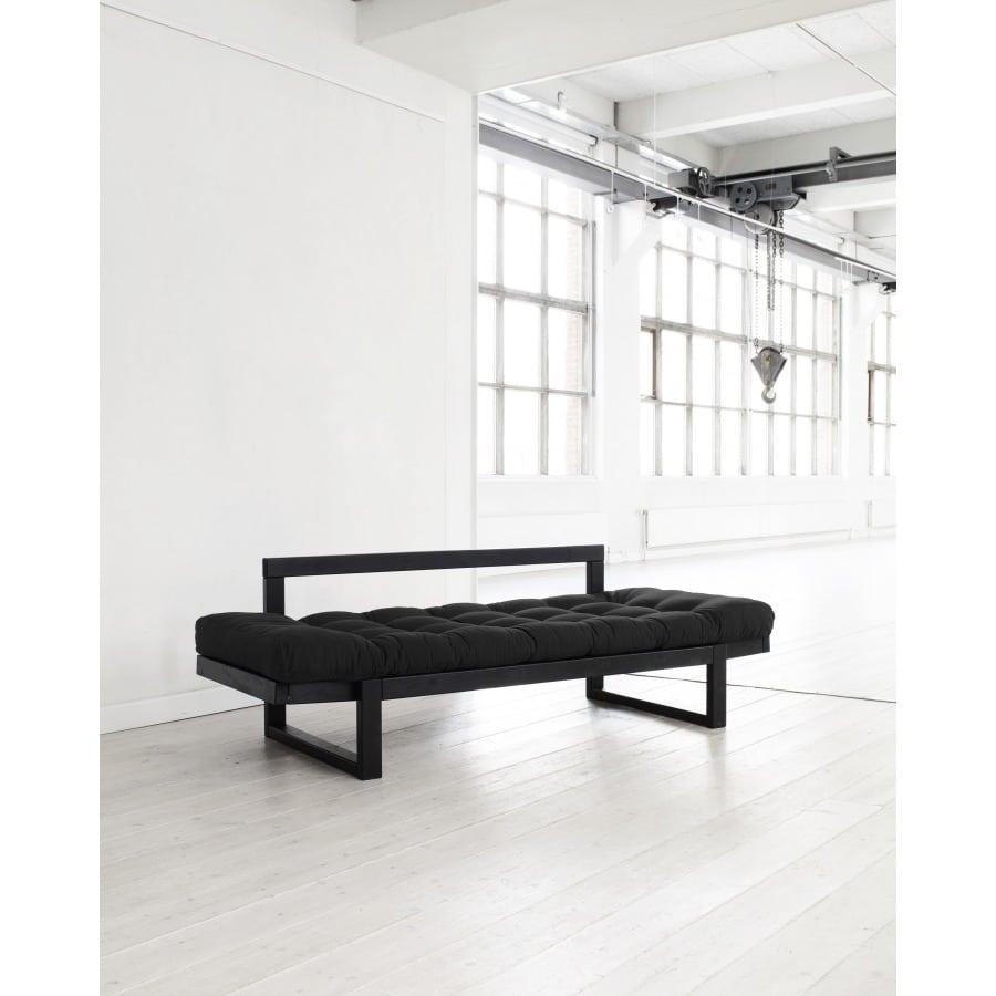 Canapé lit Los Angles de chez Design Folia 3
