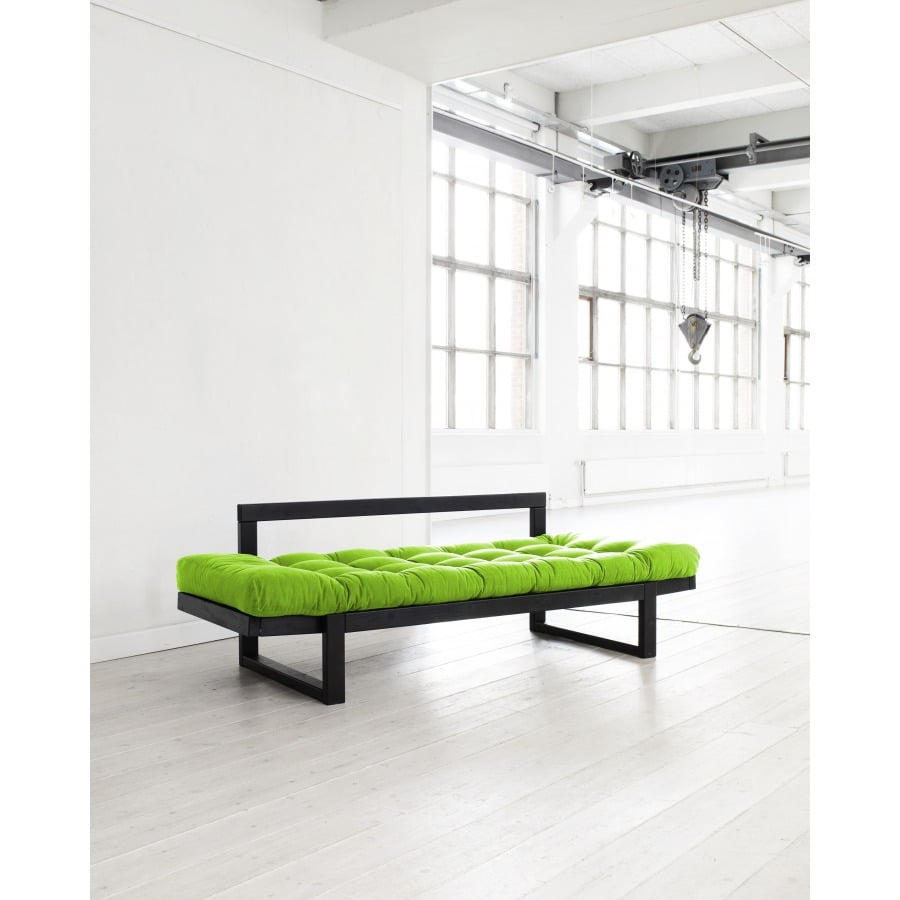 Canapé lit Los Angles de chez Design Folia 4