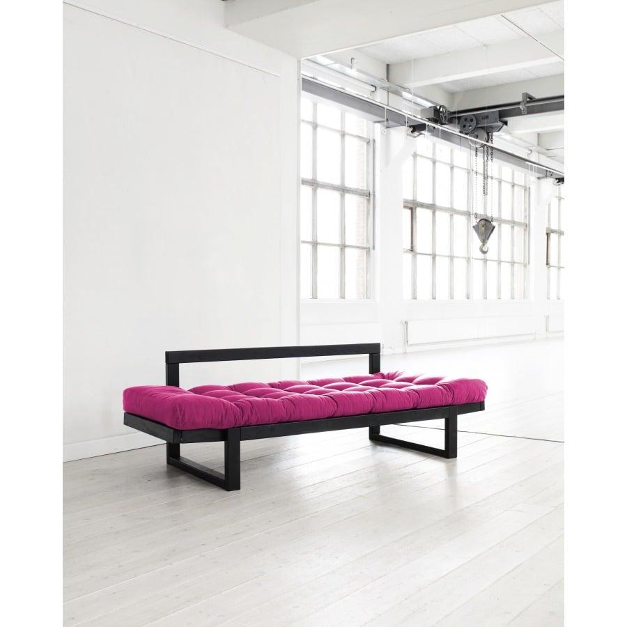 Canapé lit Los Angles de chez Design Folia 5