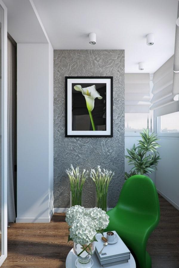 Éblouissants designs de chambre 11