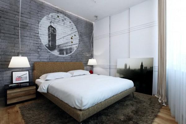 Éblouissants designs de chambre 19