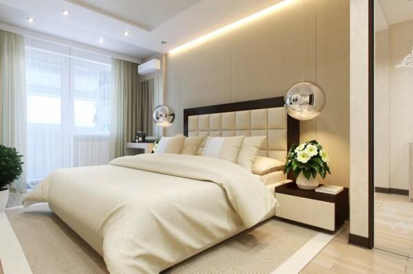 Éblouissants designs chambres 23