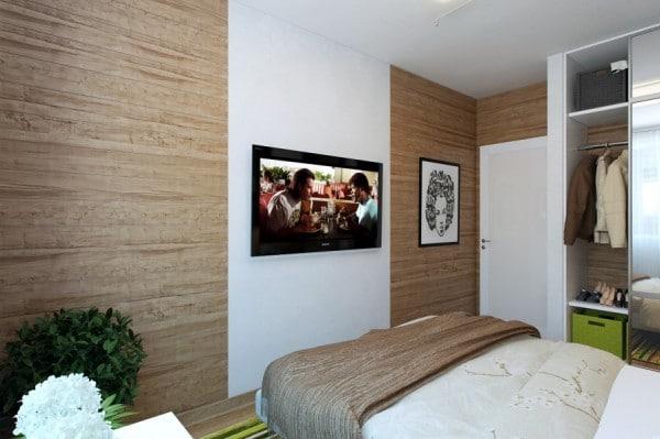 Éblouissants designs de chambre 3