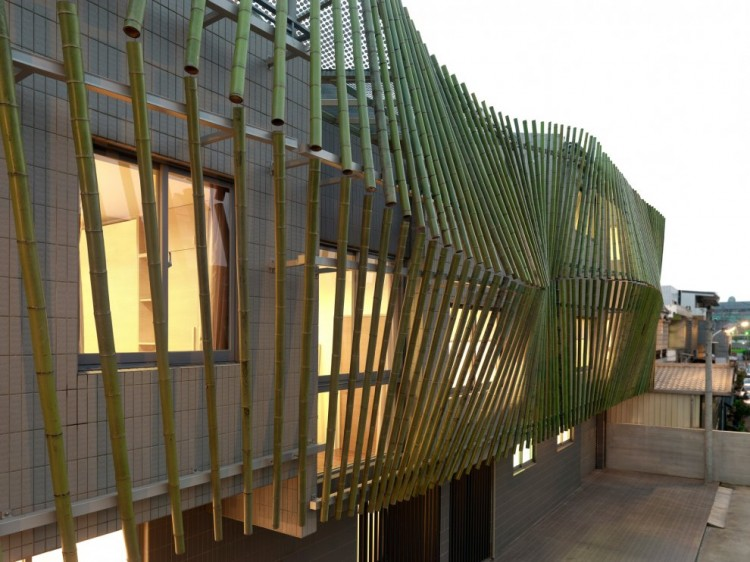 maison_bamboo_forest_5