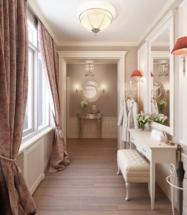 Appartement de rêve par Anton Valiev 1