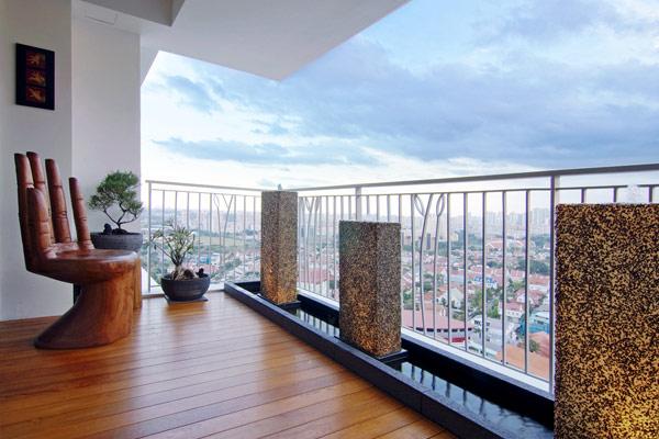 appartement_pratique_singapour_11