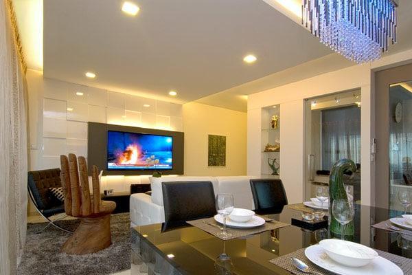 appartement_pratique_singapour_3
