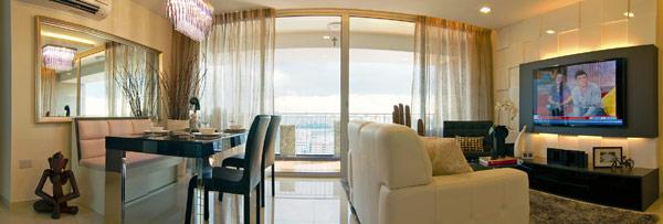 appartement_pratique_singapour_5