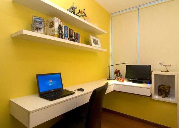 appartement_pratique_singapour_7