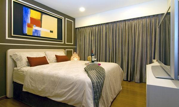 appartement_pratique_singapour_8