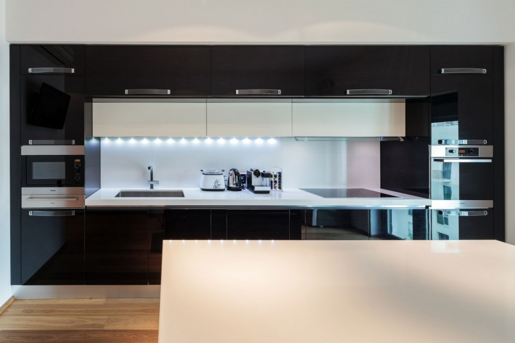 L'appartement Z 10