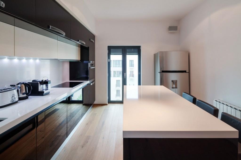 L'appartement Z 12