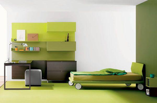 design_chambre_ado_10