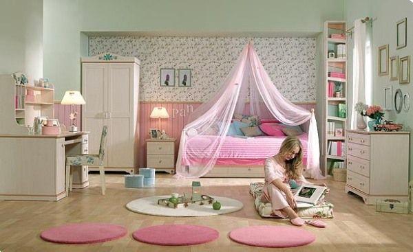 design_chambre_ado_15