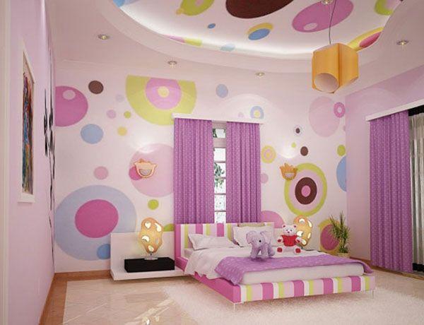 design_chambre_ado_19