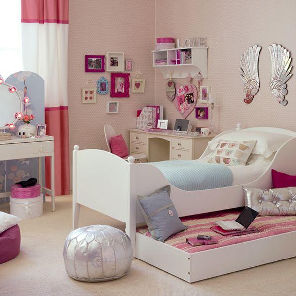 design_chambre_ado_20