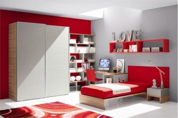 design_chambre_ado_21