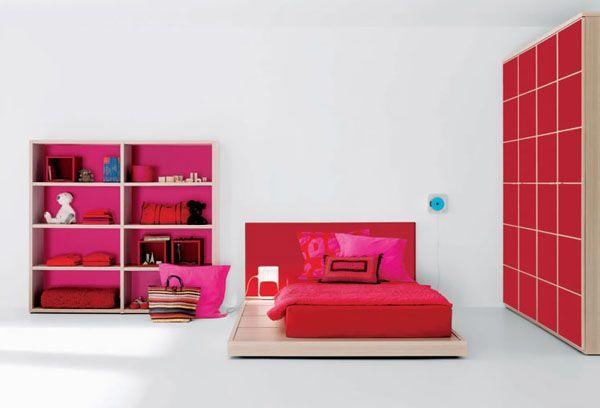 design_chambre_ado_22