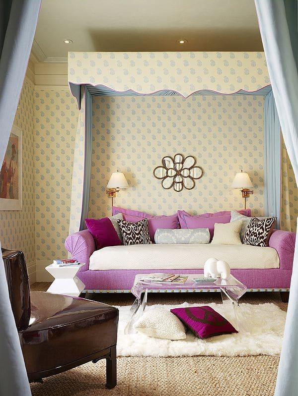 design_chambre_ado_31