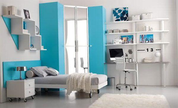 design_chambre_ado_5