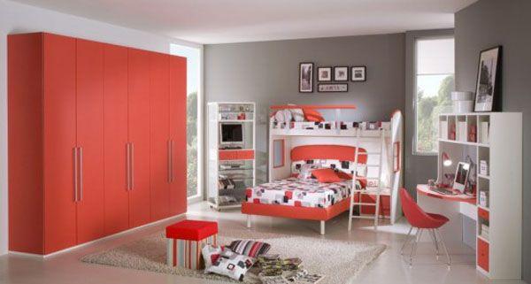 design_chambre_ado_7