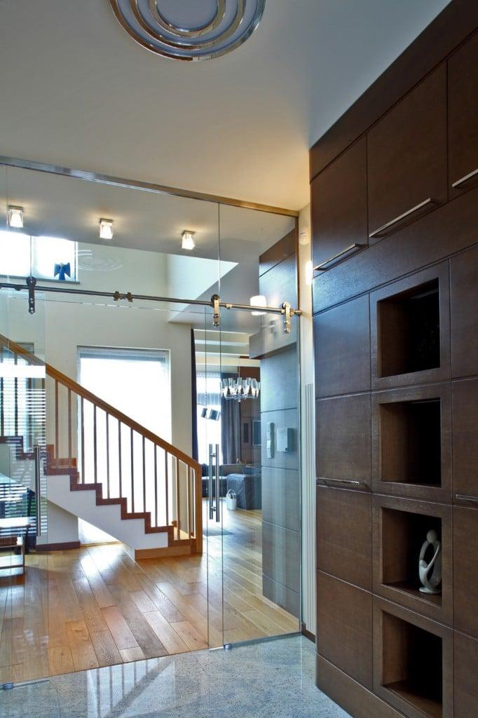 Elégant appartement de 300 m² 10