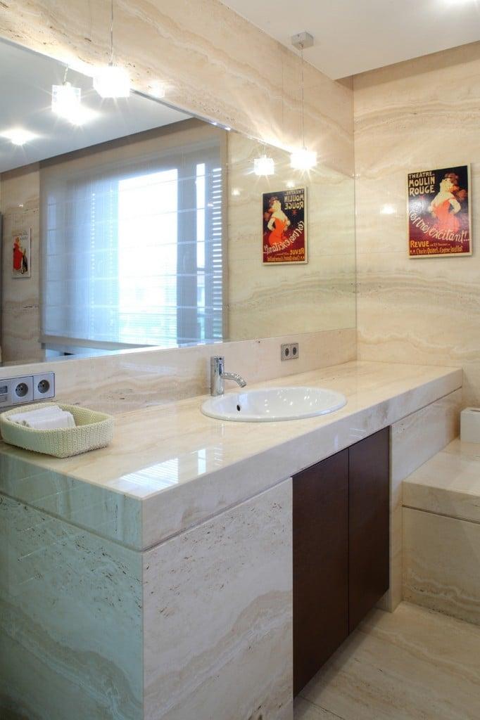 Elégant appartement de 300 m² 14