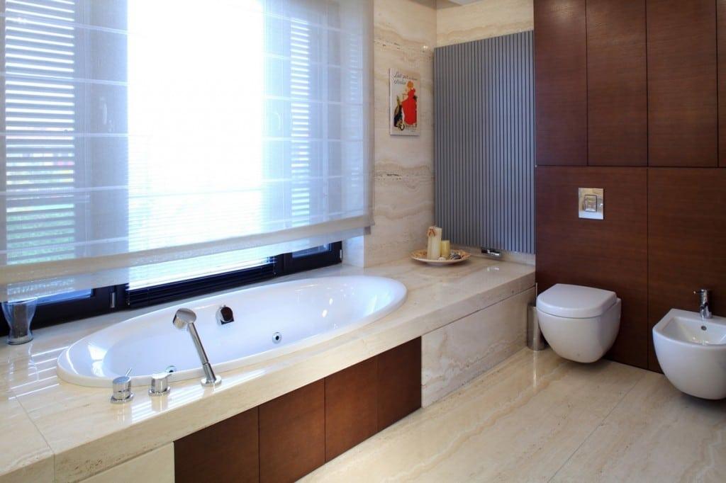 Elégant appartement de 300 m² 15