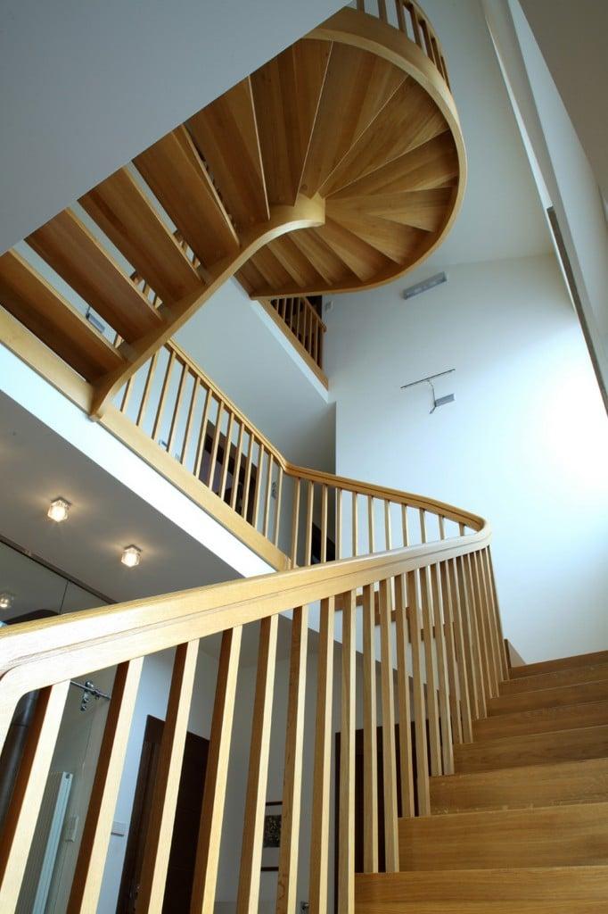 Elégant appartement de 300 m² 8