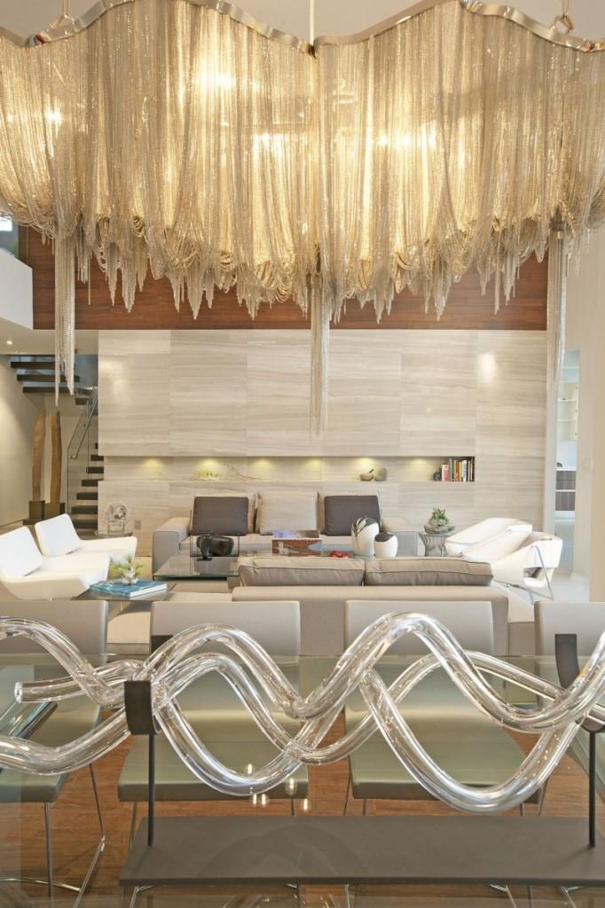 La résidence moderne Miami 17