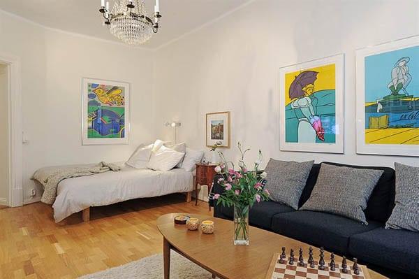 10 choses savoir avant d 39 engager un d corateur d - Magnifique maison renovee eclectique coloree sydney ...
