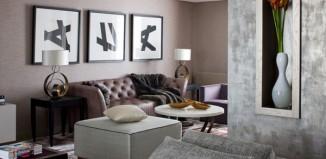 Le penthouse Paddington 1
