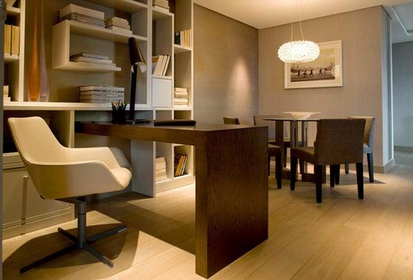 Le penthouse Paddington 14