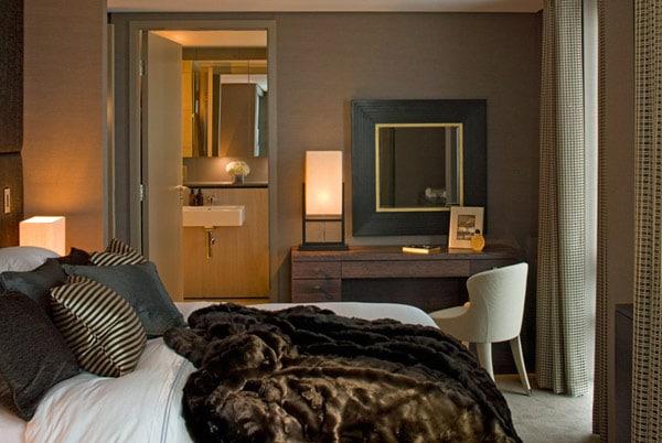 Le penthouse Paddington 7