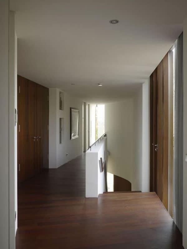 La villa Nefkens 14