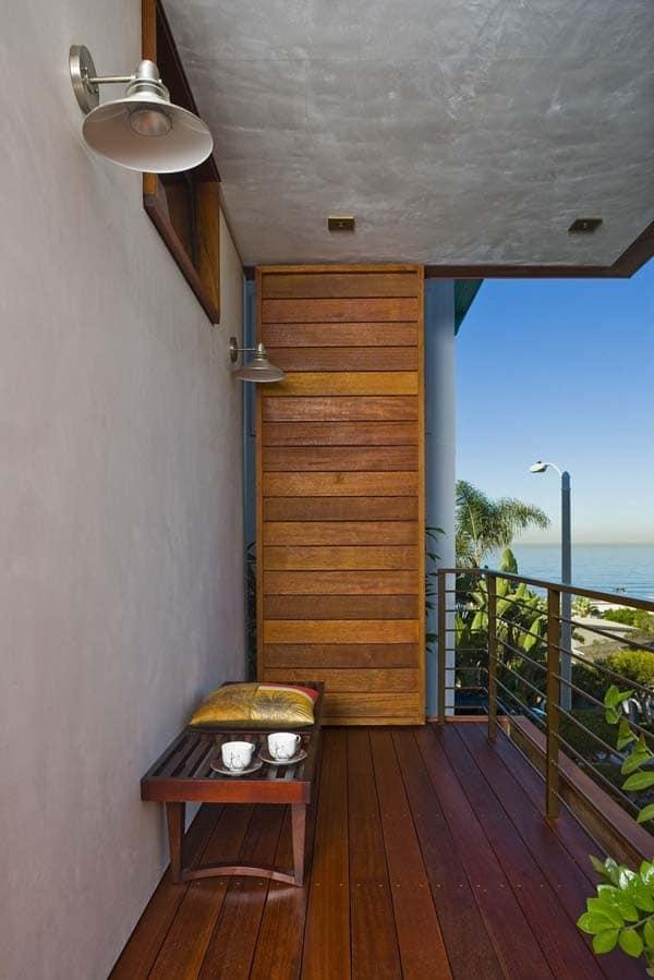 Magnifique villa de plage par Steve Lazar 12