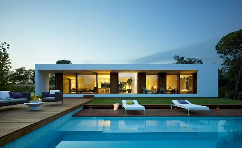 La villa Sifera 12