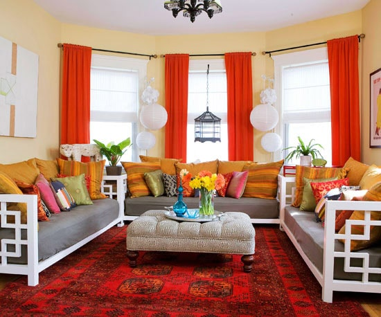 decors_rouges_10