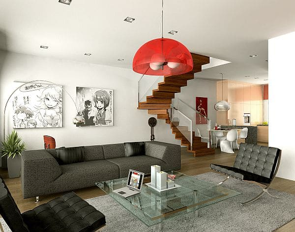 decors_rouges_3