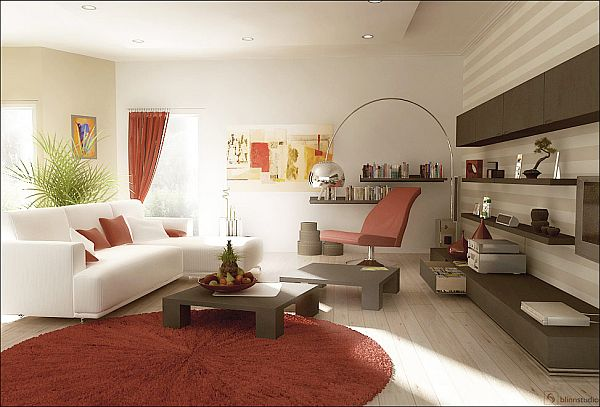 decors_rouges_4